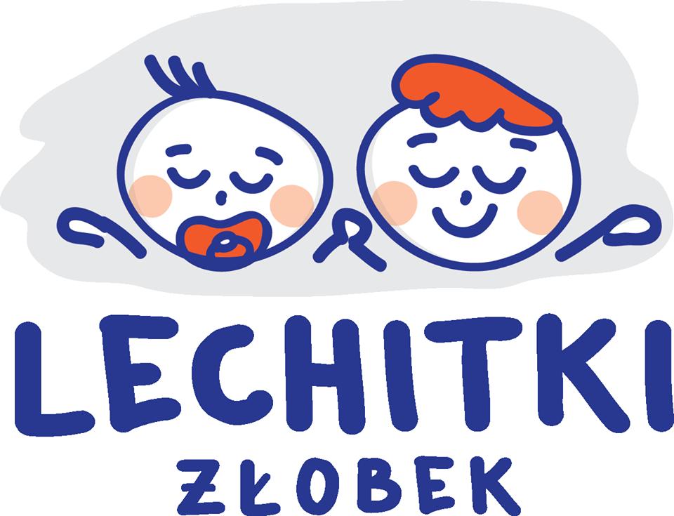 Lechitki